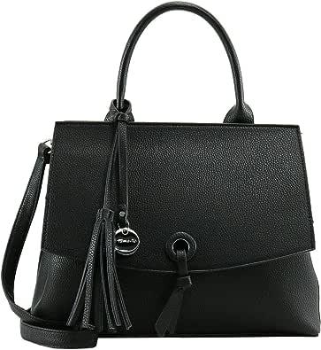 Tamaris Damen Handtasche 31032 Größe: EU