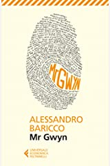 Mr Gwyn (Universale economica Vol. 8001) Formato Kindle