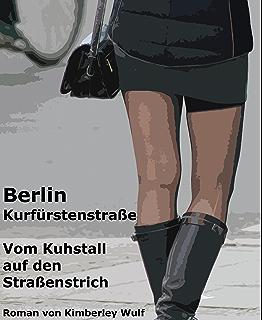 Prostitution berlin oranienburger strasse