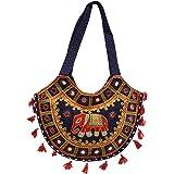 Craft Trade Women's Shoulder Bag