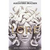 Lore (English Edition)