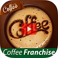 Best Investing in a Coffee Franchise Guide for Beginners to Experts - Get your all questions answered by Experts