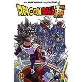 Dragon Ball Super (Vol. 14) : con mini shikishi in omaggio per prima tiratura