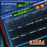 DrumHead