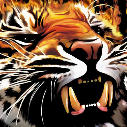 Weiß Manuelle Auswahl (3D-tiger Spiel)