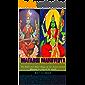 Matangi Mahavidya: The Black and White Magic of the divine mother Matangi to control the world