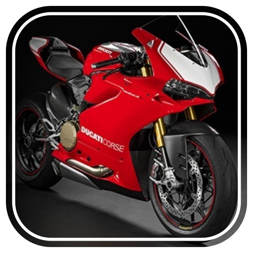 ducati-panigale-gallery