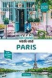 Guide Un Grand Week-End à Paris 2020
