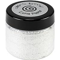Cosmic Shimmer Pâte de Art, Pearl, 150 ml