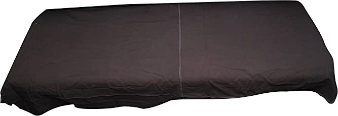 Sleeping Bag for Train Bus and Camping