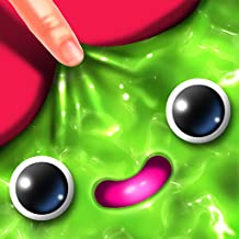 Fluffy! - Satisfying Slime Simulator