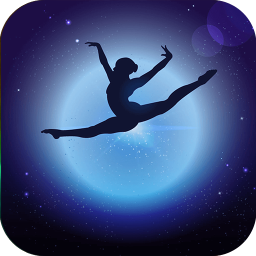Dance Workout for Weight Loss Zumba-tutorial