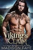 Viking's Claim (English Edition)