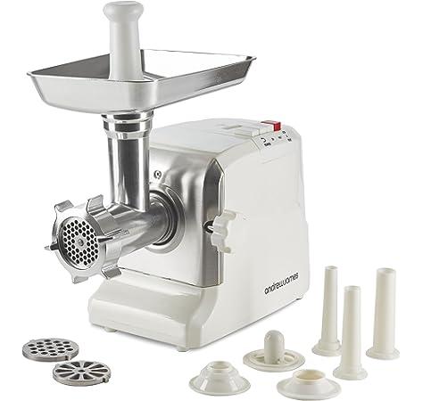Bosch universal kitchen machine MFW68660 Bosch Mincer   Manualzz