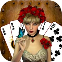 SteampunK Casino Video Poker