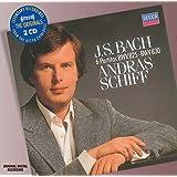 Bach, J.S.: 6 Partitas  (DECCA The Originals)