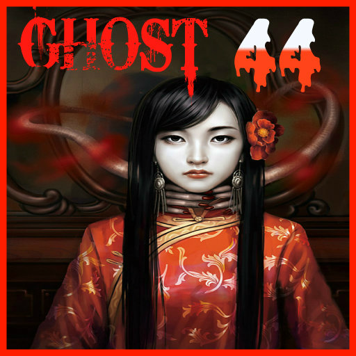 ghost-44