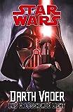 Star Wars Comics: Darth Vader (Ein Comicabenteuer): Das erlöschende Licht
