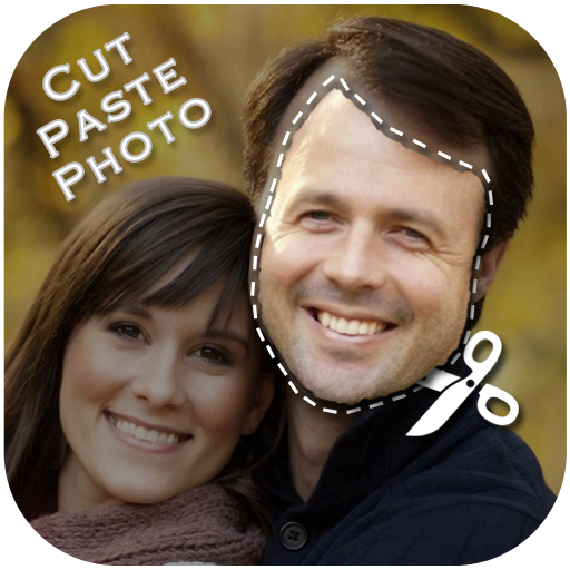 Cut Paste Photo Editor: Amazon co uk: Appstore for Android