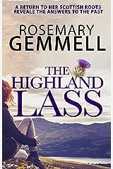 The Highland Lass Kindle Edition