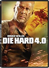 Die Hard 4.0