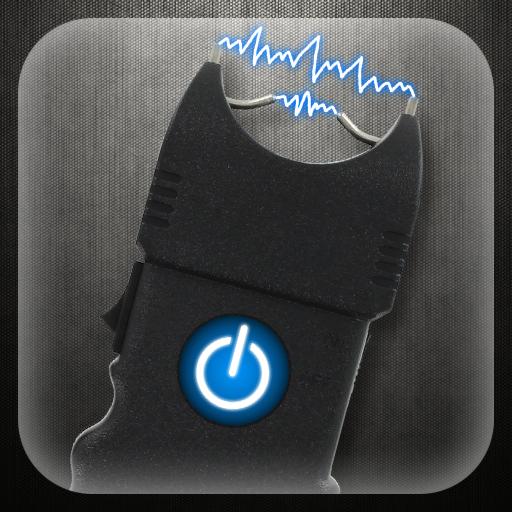 Stun Simulator PRO (Iphone Für T-mobile)