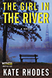 The Girl in the River (Alice Quentin Series) (English Edition)