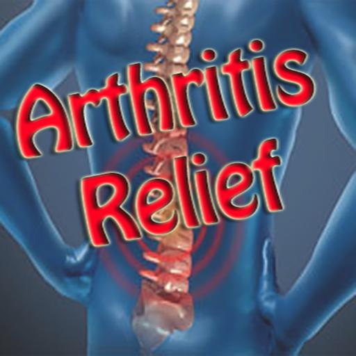 Arthritis Relief Guide -