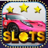 Free Double Diamond Slots : Grand Turismo Cosmic Edition - Best Free Slot Machine Games For Kindle