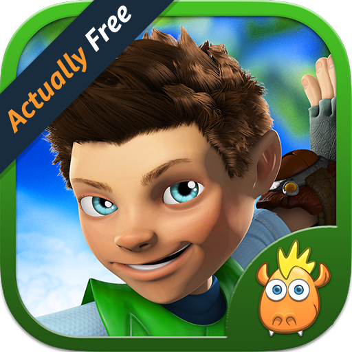 tree-fu-tom-play-and-learn