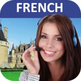 EasyTalk Learn French