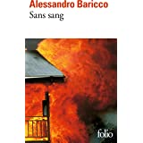 Sans sang (French Edition)