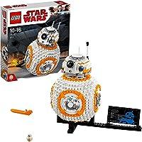 LEGO Star Wars 75187 - BB-8