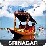 Srinagar Free App for Android