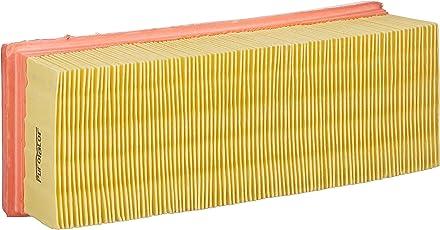 Purolator 2907ELI99 Pu Air Filter For Maruti Wagon R K Series