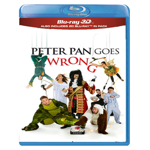4k-blu-ray-dvd-digital-hd-filme-peter-pan-goes-wrong-ultra-hd
