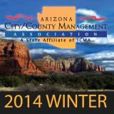 2014 ACMA Winter Conference