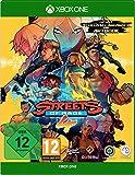 Streets of Rage 4 - [Xbox One]