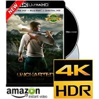 4k[DVD+Original]_Uncharted_[Bluray + Digital HD]