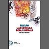 L'assemblea degli animali: Una favola selvaggia (Einaudi. Stile libero big)