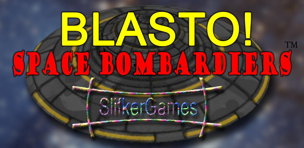 blasto-space-bombardiers-windows-x86-64-pc-download