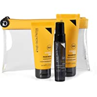 D.Palma - Set di protezione solare per corpo