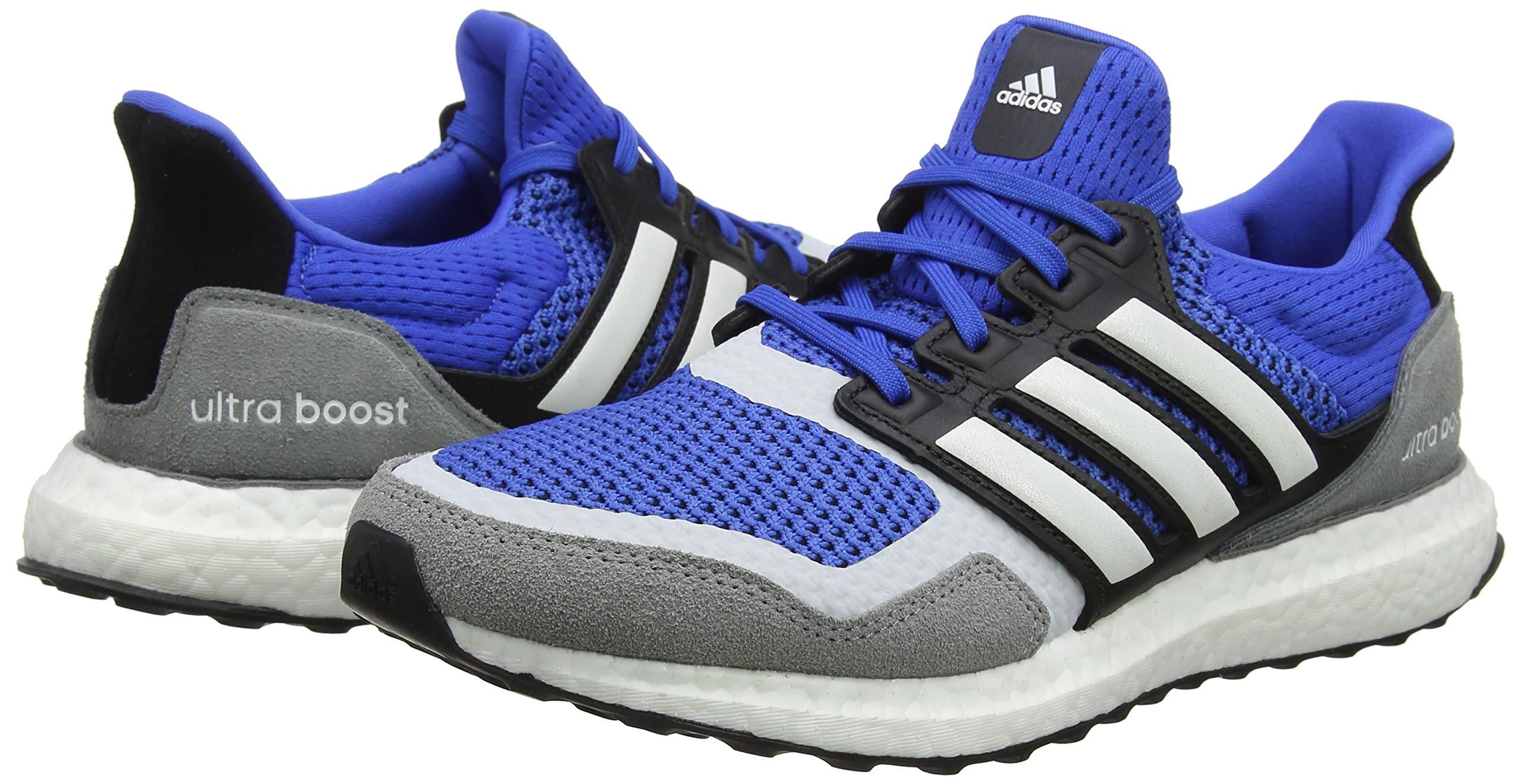 adidas Ultraboost S&l, Scarpe da Running Uomo 5 spesavip