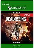 Dead Rising 4 [Jeu Complete] [Xbox One - Code jeu à télécharger]