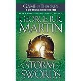 A Storm of Swords: 3