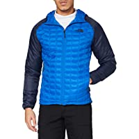 The North Face Men's Sport Hoodie