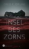 Insel des Zorns: Horror