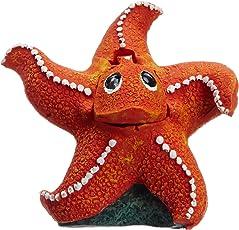 Taiyo Action Star Fish BA-002