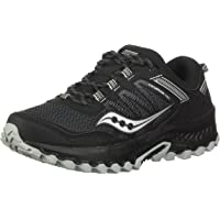 Saucony Women's Excursion Tr 13 Trail Running Shoes
