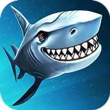 Evil Shark 3D Free